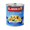 ALASKA CONDENSADA SWEETENED CONDENSED CREAMER 300ML