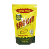 BAGUIO REFINED EDIBLE OIL 175ML