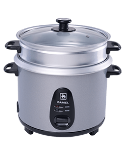 CAMEL RICE COOKER SK-40S