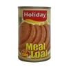 HOLIDAY MEAT LOAF 150G