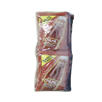 PAPA BANANA CATSUP REGULAR BAON PACK 25GX12S