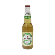 SAN MIGUEL MALT BEER APPLE FLAVOR 330ML