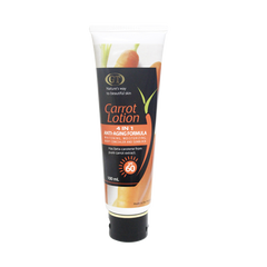 CS GT CARROT LOTION 100ML