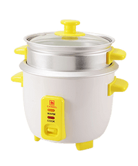 CAMEL RICE COOKER CRC-06S