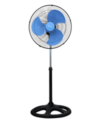 CAMEL STAND FAN PWSF-1802PBLUE