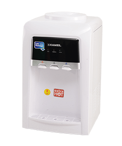 CAMEL WATER DISPENSER CWDT16E-DP2