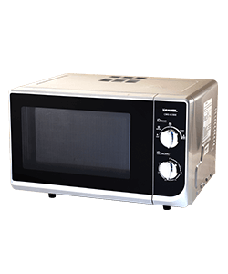 CAMEL MICROWAVE OVEN