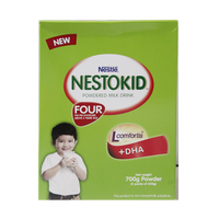 NESTOGROW POWDERED MILK DRINK FOUR 700G