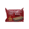NISSIN CHOCOLATE WAFER KING SIZE 22GX10S