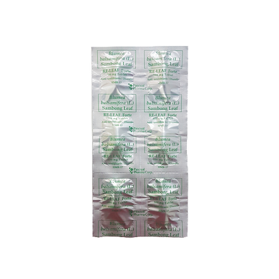 RELEAF FORTE 500MG TABLET
