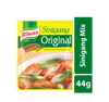 KNORR SINIGANG MIX ORIGINAL 44G
