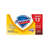 SAFEGUARD BAR SOAP TAWAS 3X130G