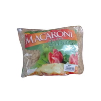 CS CHOICE ELBOW MACARONI 400G