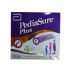 PEDIASURE PLUS VANILLA ABOVE 3YEARS OLD 1.2KG