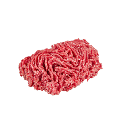 CHOICE GROUND BEEF 1KG