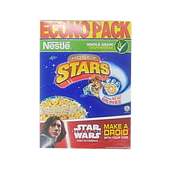 NESTLE HONEY STARS 500G