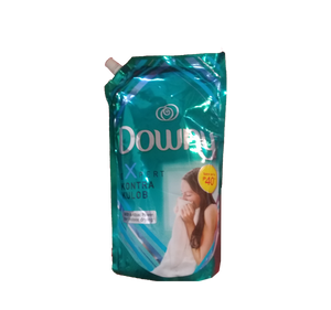 DOWNY FABRIC CONDITIONER EXPERT KONTRA KULOB 1.5L