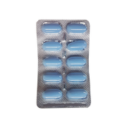 FLANAX FORTE TABLET 550MG