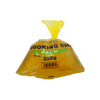 CHOICE PALM OIL PACKED 1/2KG
