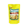 ORCHIDS VEGETABLE OIL 475ML STAND UP POUCH