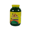 FRUIT BASKET SWEET KAONG GREEN 12OZ