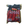 VIRGINIA PREMIUM HOTDOG KING SIZE 1KG