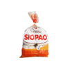 BREAD FACTORY SIOPAO CHICKEN ASADO 10S