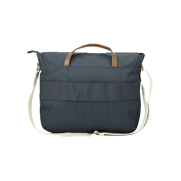 G.RIDE NAVY BETTY SHOULDER BAG