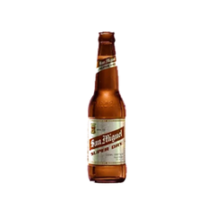 SAN MIGUEL SUPER DRY 330ML