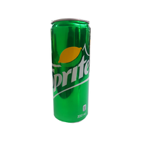 SPRITE REGULAR CAN 330ML