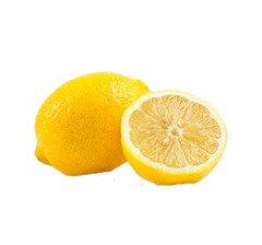 MOTHERSCHOICE LEMON