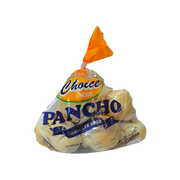 CS CHOICE PANCHO BREAD BROMATE FREE 10S