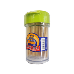 UNCLE JOHNS TOOTHPICK 30G