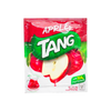TANG APPLE JUICE LITRO PACK 30G/25G
