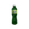 CS ZEY DISHWASHING LIQUID 350ML