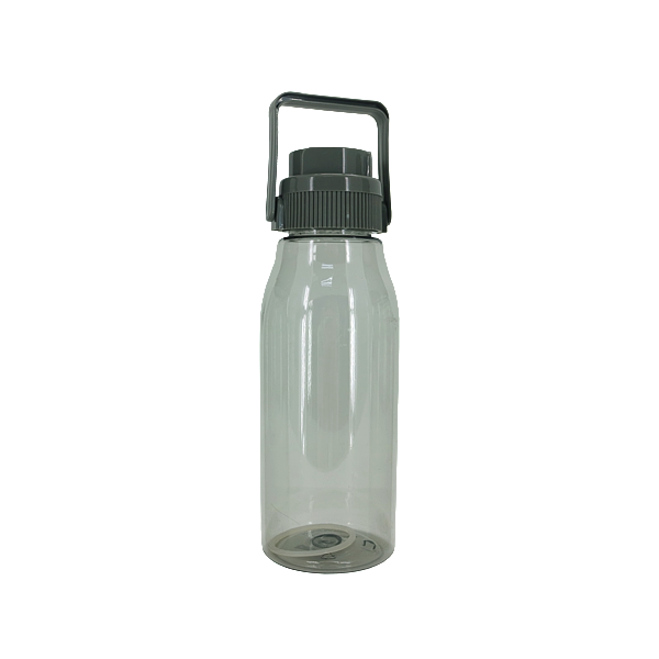 WATER JUG GRAY