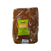 CS BREAD FACTORY WHOLE WHEAT BREAD