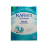 NANKID OPTIPRO FOUR 1.3KG
