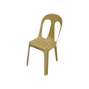 COFTA RUBY CHAIR GRANITE BEIGE