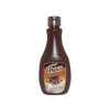 GOYA CHOCOLATE CARAMEL SYRUP 350ML