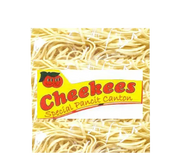 CHEEKEES PANCIT CANTON MEDIUM 150G