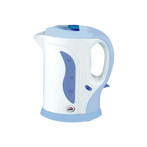 KYOWA ELECTRIC KETTLE KW-1311