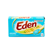 EDEN FILLED CHEESE SPREAD 165G/200G/180G/175G
