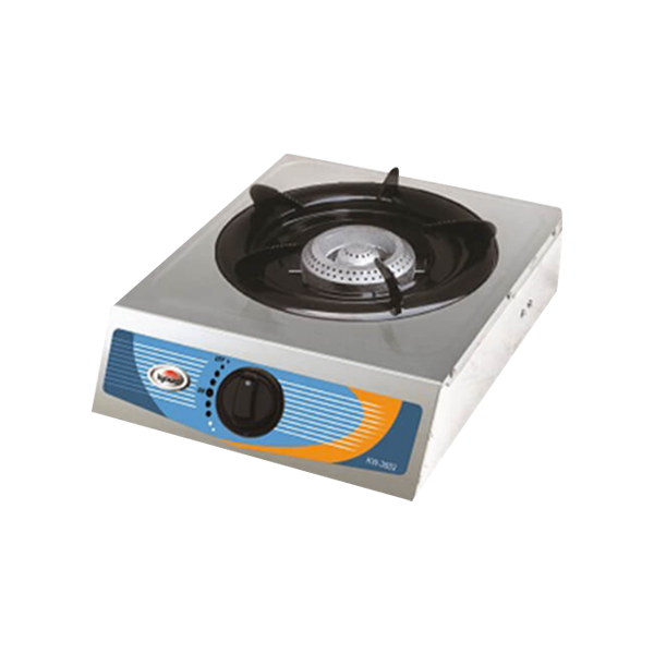 KYOWA GAS STOVE SINGLE BURNER KW-3503