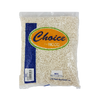 CHOICE MALAGKIT RICE 500G