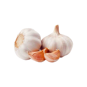 CHOICE GARLIC IMPORTED