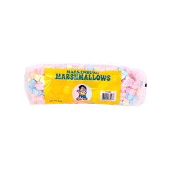 MARKENBURG MARSHMALLOW FLOWER 250G