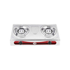 KYOWA GAS STOVE TWO BURNER KW-3500