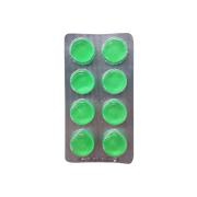 DIFFLAM 3MG LOZENGES