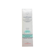 NAFLORA PROTECT 150ML